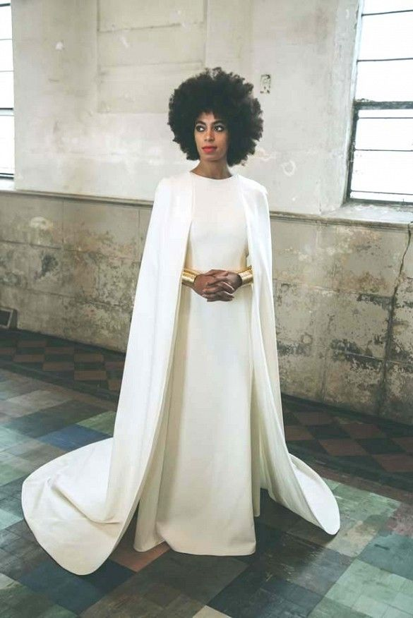 solange-knowles-wedding-dress-pictures