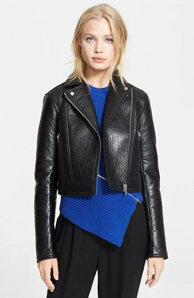 t-alexander-wang-textured-leather-moto-jacket