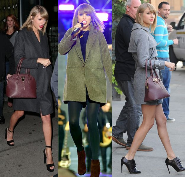 taylor-swift- coats-fall-2014