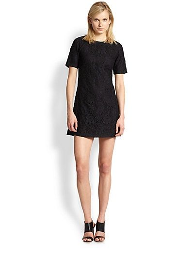 theory-little-black-dress-sale-cybermonday
