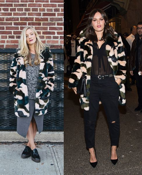 topshop-faux-fur-printed-coat-kate-foley-atlanta-de-cadenet
