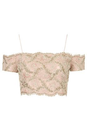 topshop-limited-edition-lace-bardot-bralet-top