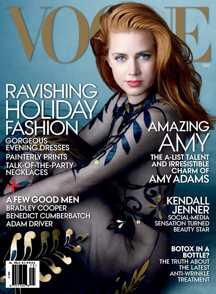 vogue-december-2014-issue-cover