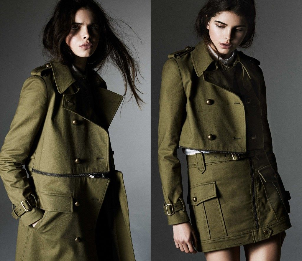 Rebecca-Minkoff-pre-fall-2015-convertible-trench