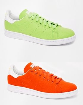 adidas-originals-x-pharrell-williams-stan-smith-trainers