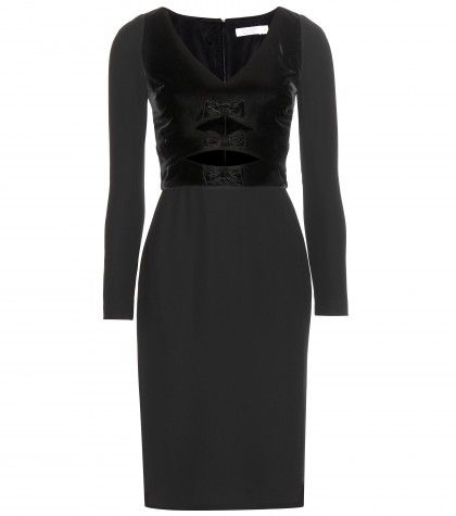 altuzarra-amindra-cut-out-dress