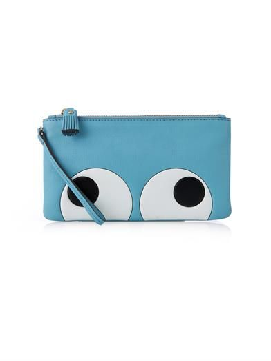 anya-hindmarch-big-eyes-pouch