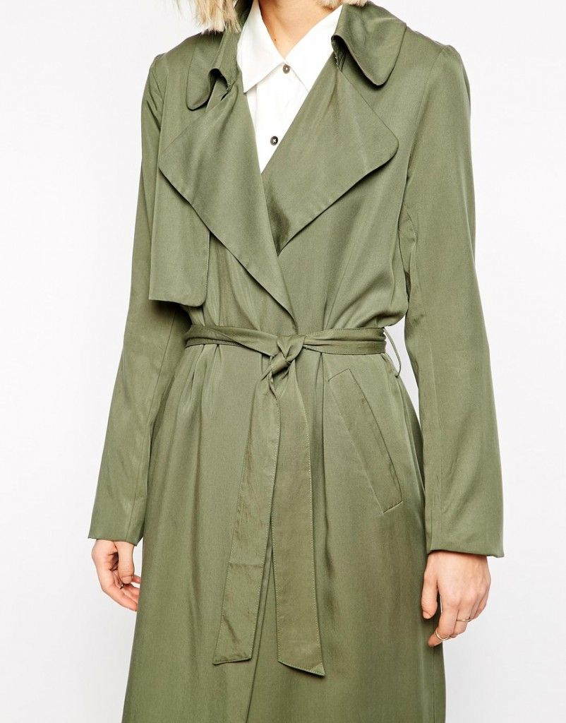 asos-goldie-duster-coat