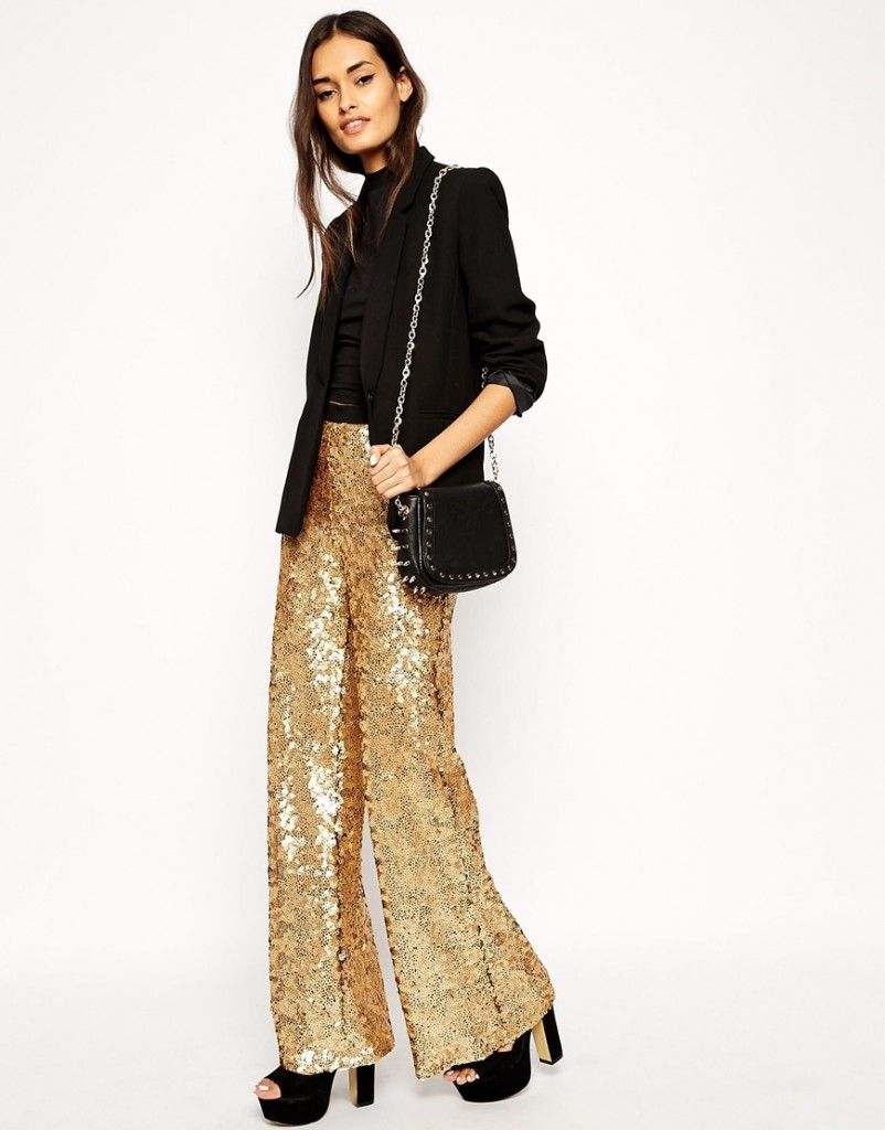 asos-wide-leg-trouser-sequin