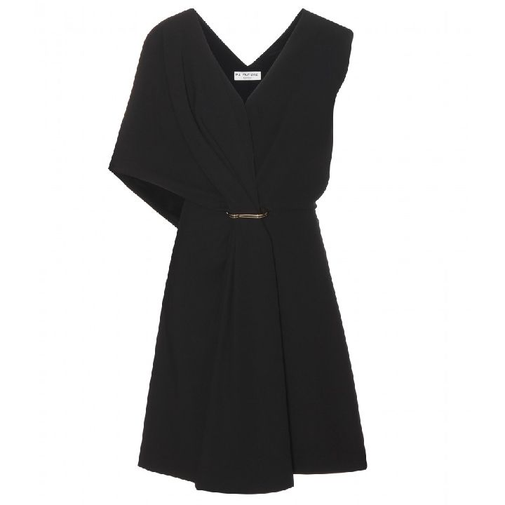 balenciaga-asymmetric-dress