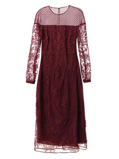 burberry-prorum-embroidered-tulle-dress