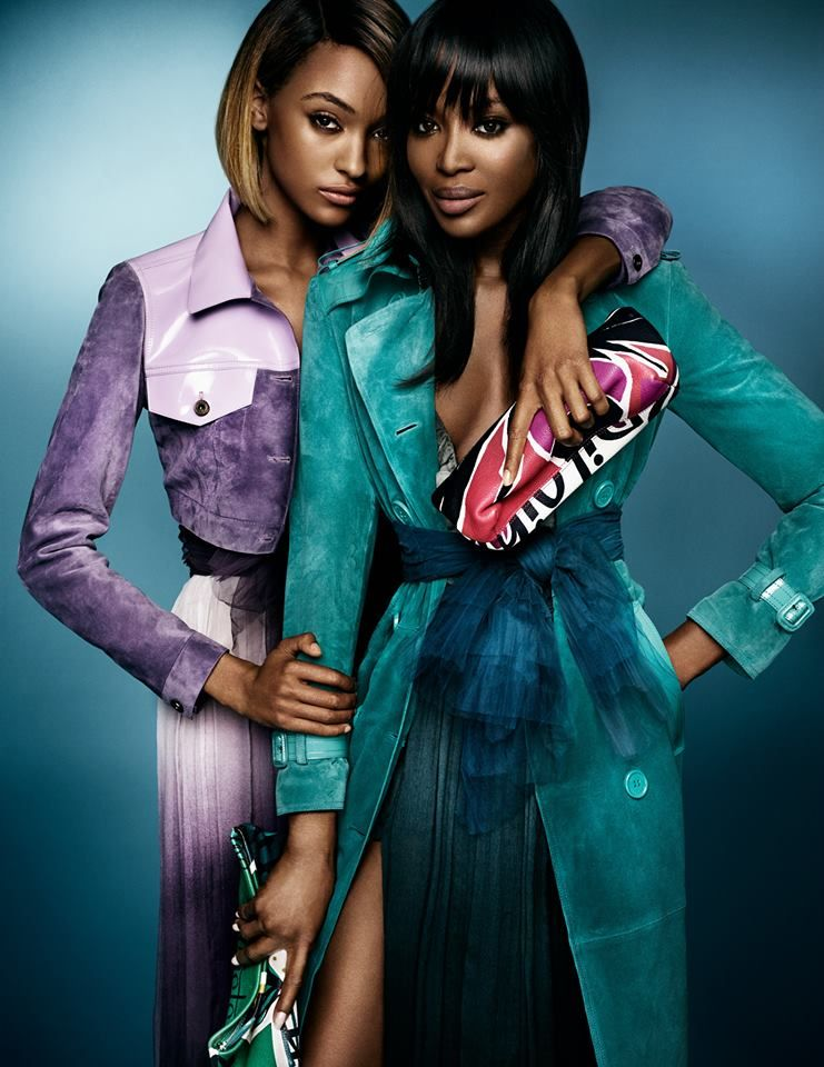 burnerry-prorsum-spring-summer-2015-ad-campaign-with-naomi-campbell-and-jourdan-dunn
