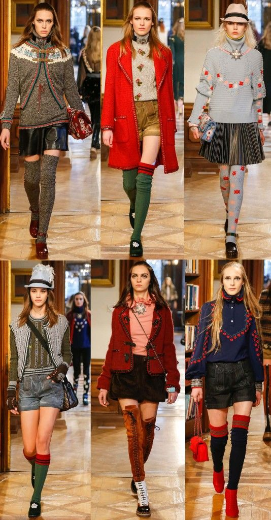 chanel-salzburg-pre-fall-2015-fashion-show-collection-photos