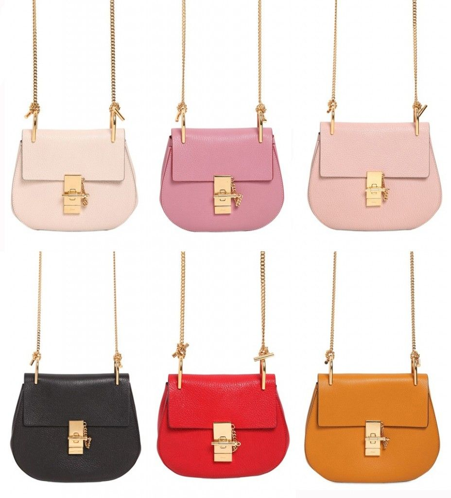 chloe-mini-drew-grained-nappa-leather-shoulder-bag-spring-summer-2015