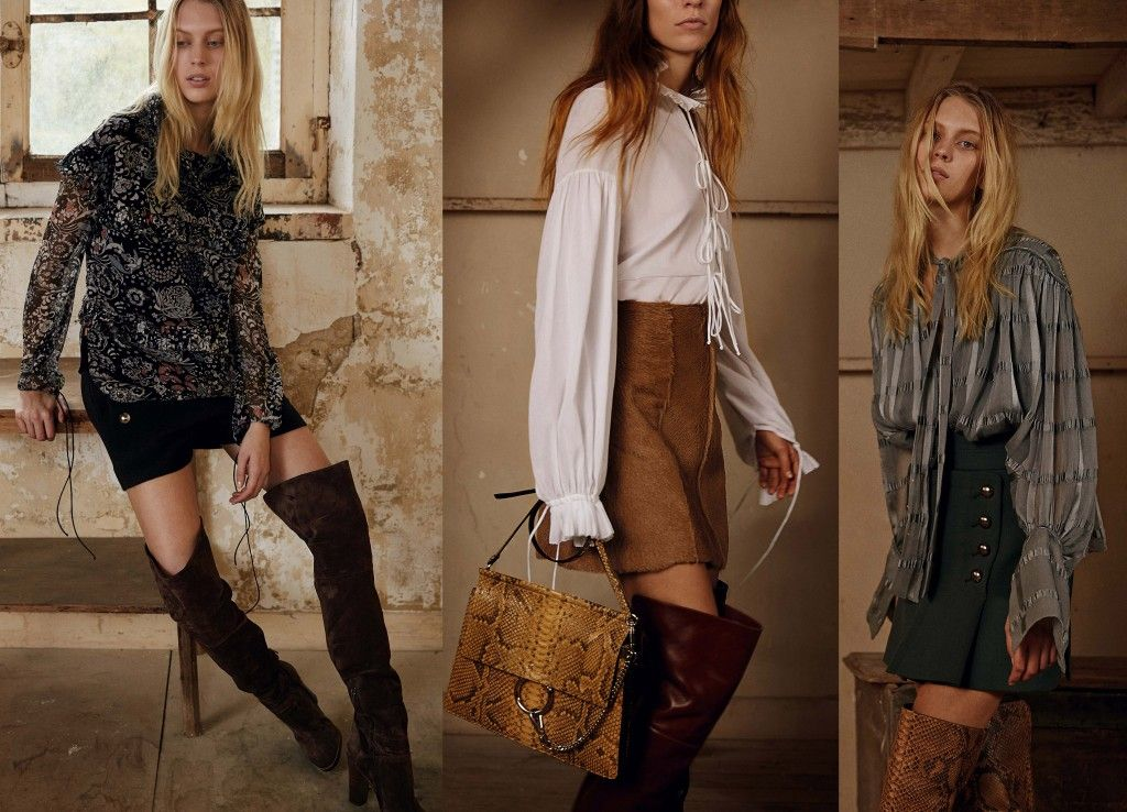 chloe-pre-fall-2015-gypsy-inspiration-looks