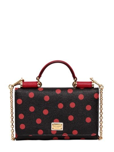 dolce-gabbana-polka-dot-dauphine-leather-phone-case