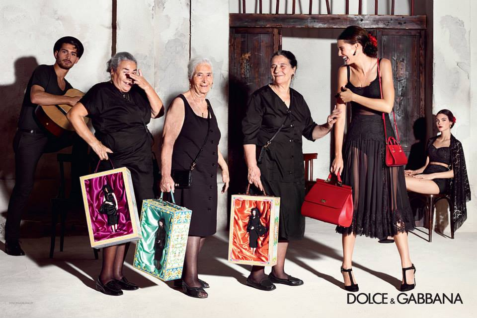 dolce-gabbana-spring-summer-2015-ad-campaign-accessories