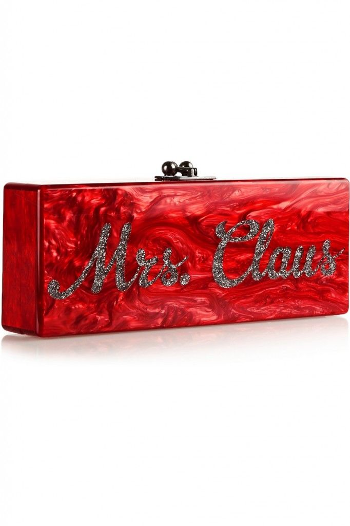 edie-parker-mrs-claus-glittered-acrylic-box-clutch