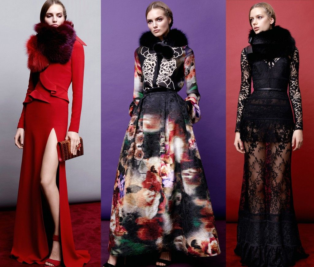 elie-saab-pre-fall-2015-gowns