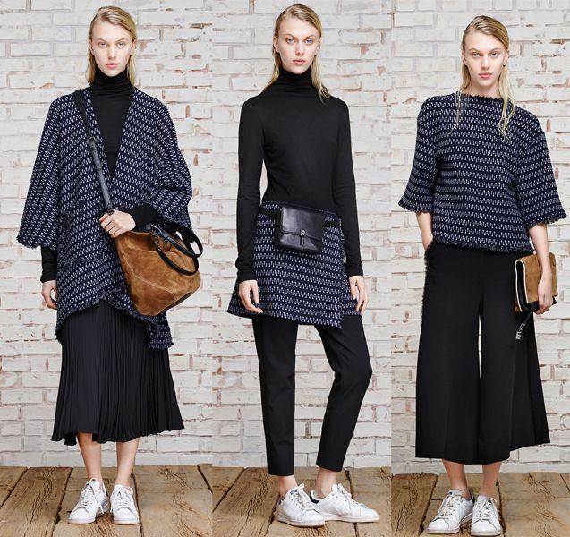 elizabeth-and-james-pre-fall-2015-1