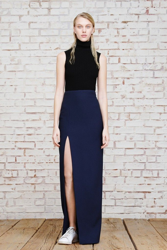 elizabeth-and-james-pre-fall-2015-3