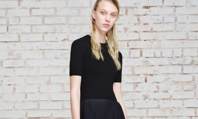 elizabeth-and-james-pre-fall-2015