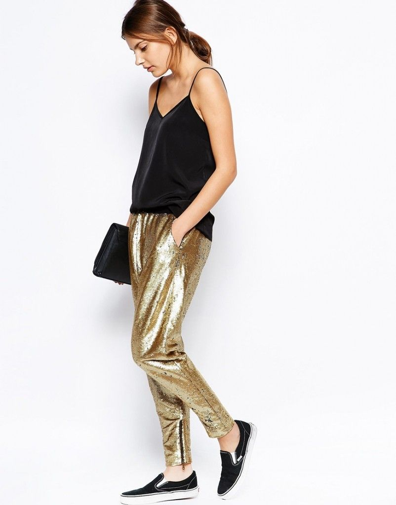 finders-keepers-golde-sequin-track-pants
