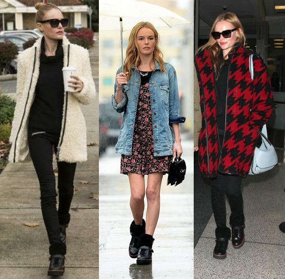 kate-bosworth-coach-urban-hiker-boots