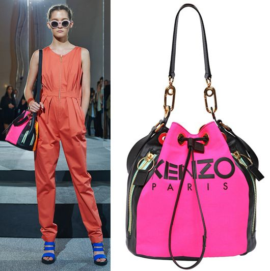 kenzo-resort-2015-canvas-bucket-bag copia
