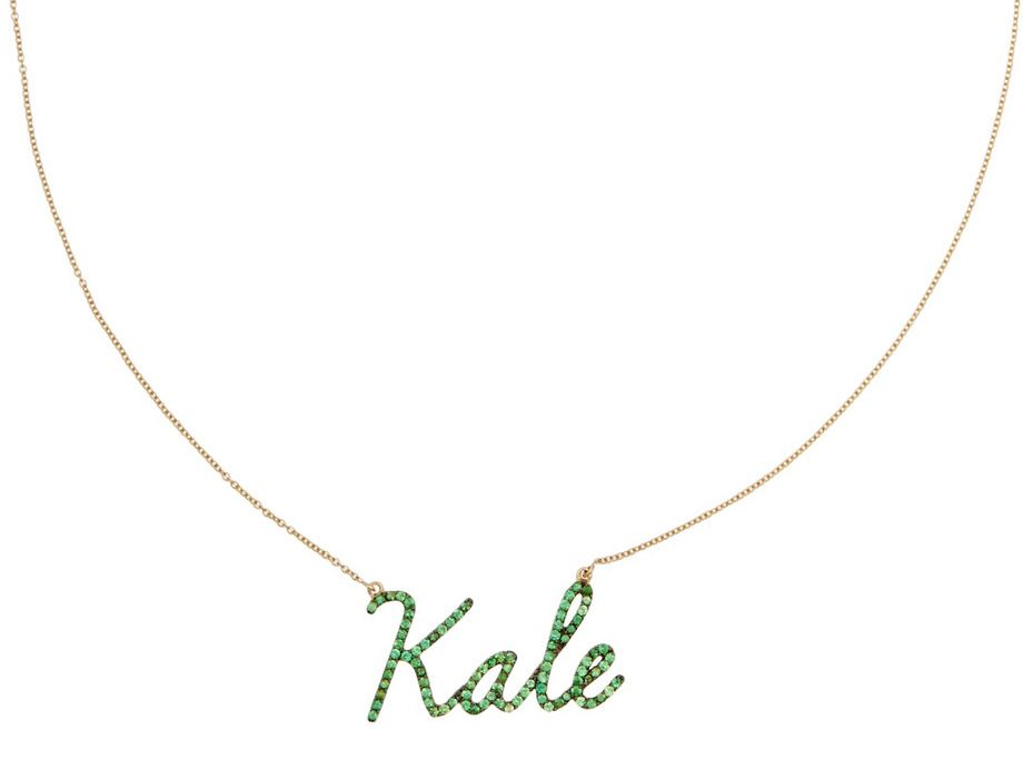 khai-khai-kale-gold-tsavorite-necklace