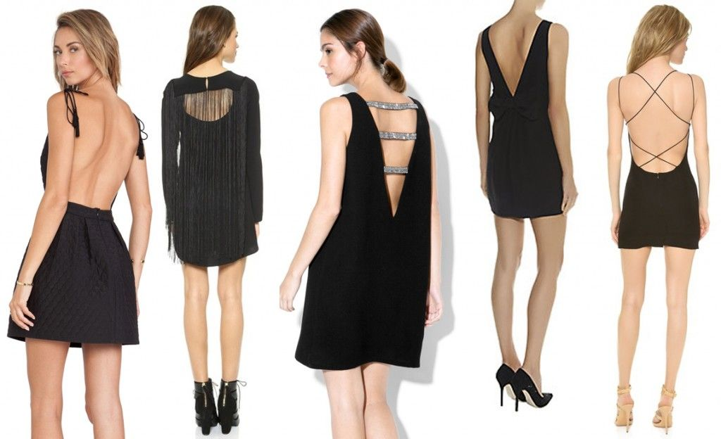 little-black-dresses-with-details-on-the-back copia
