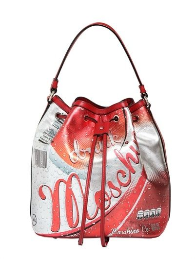 moschino-coca-cola-bucket-bag