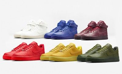 nike-air-force-1-city-collection