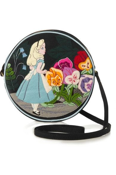 olympia-le-tan-x-disney-alice-in-wonderland-shoulder-bag