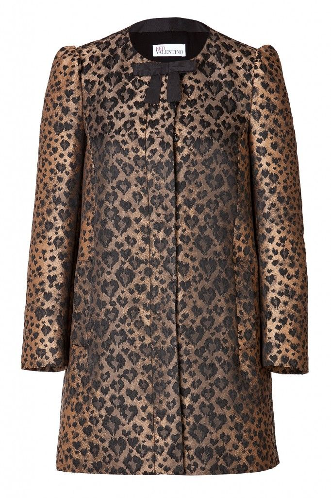 red-valentino-jacquard-leopard-print-coat-with-bow