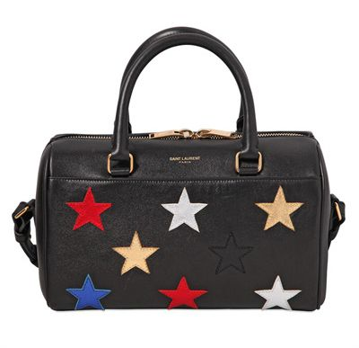 saint-laurent-baby-duffle-stars-on-leather-bag