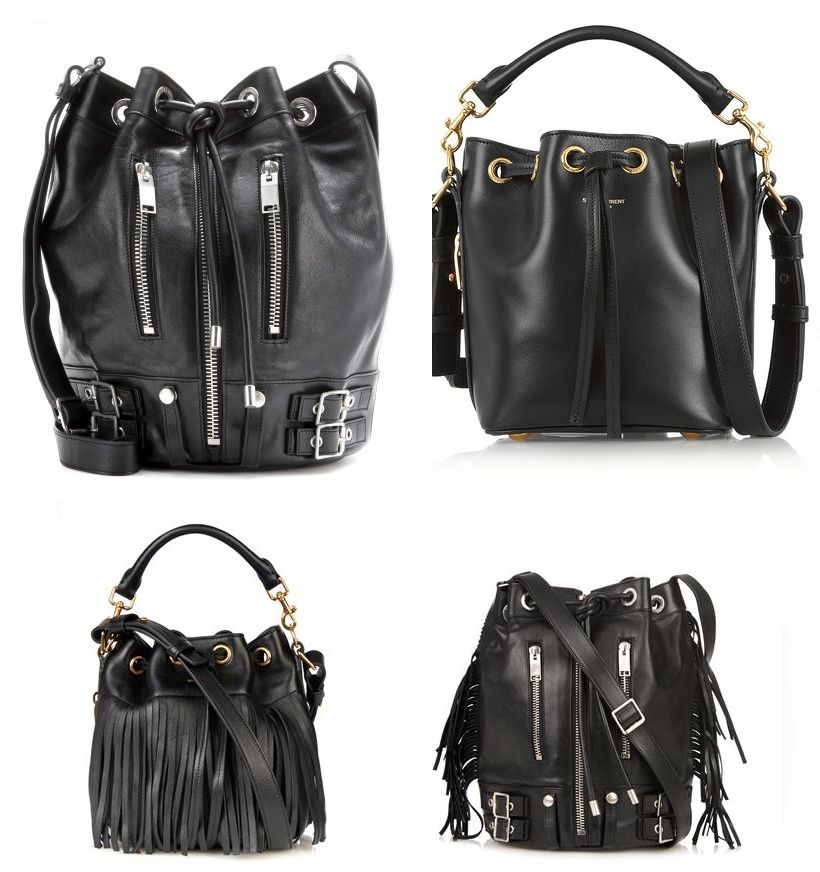 saint-laurent-bucket-bags copia