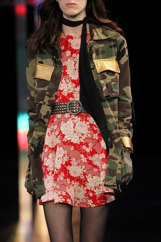 saint-laurent-camouflage-cotton-gabardine-jacket-spring-summer-2015