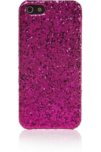 saint-laurent-glitter-finished-iphone-case