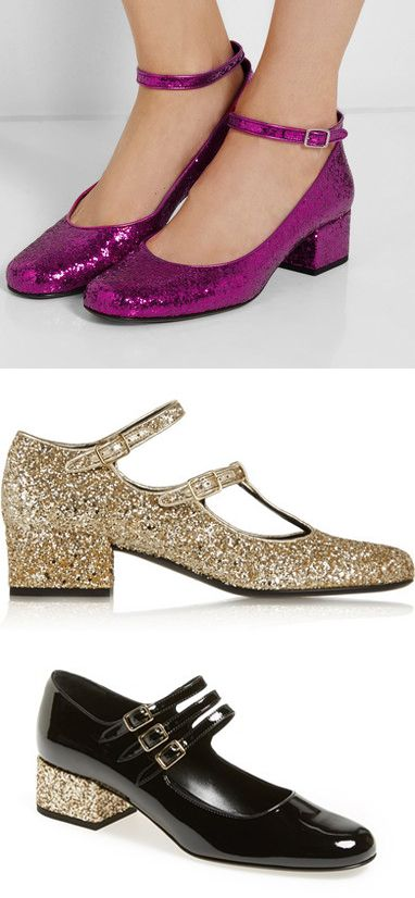 saint-laurent-glitter-finished-mary-janes