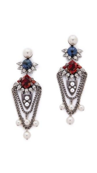 shop-dannijo-tabitha-earrings