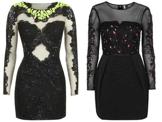 shop-topshop-limited-edition-embellished-dresses