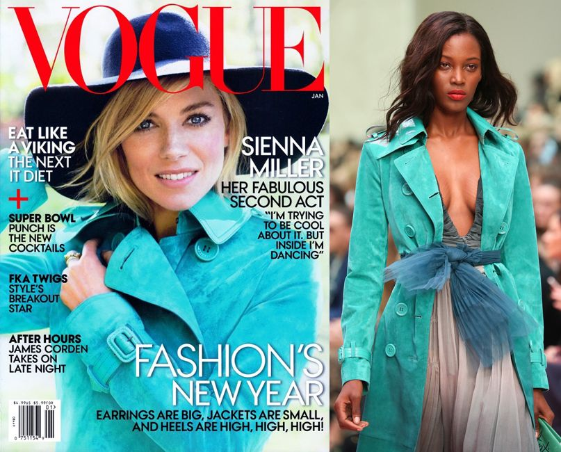 sienna-miller-vogue-us-january-2015-cover-in-burberry-prorsum-trench-coat