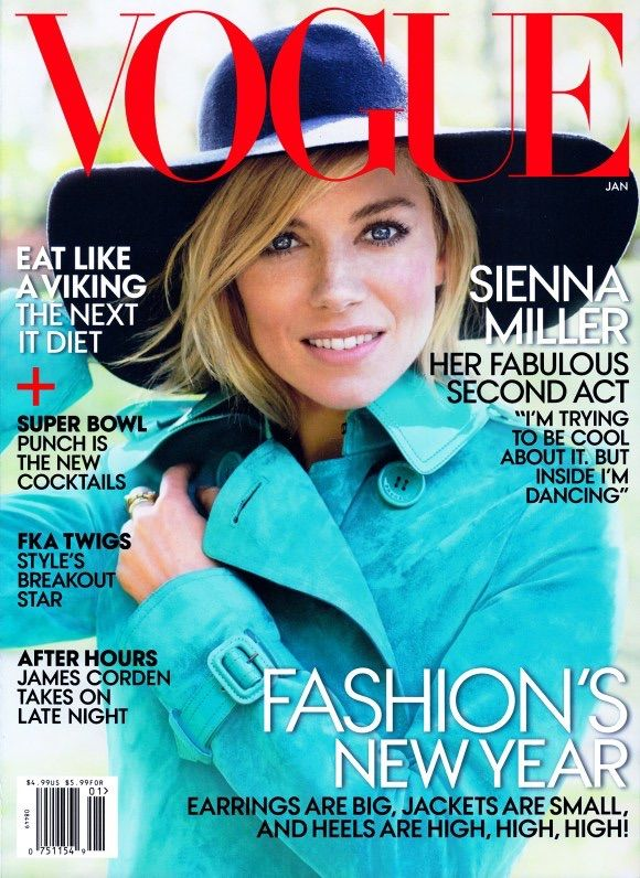 sienna-miller-vogue-us-january-2015-cover-photo