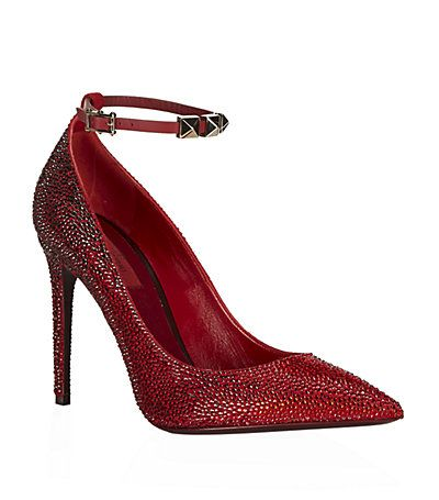valentino-rouge-absolute-diamate-pump