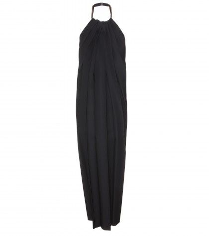 victoria-beckham-halterneck-dress