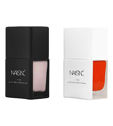 victoria-beckham-x-nails-inc-judo-red-an-bamboo-white-nail-polish-duo