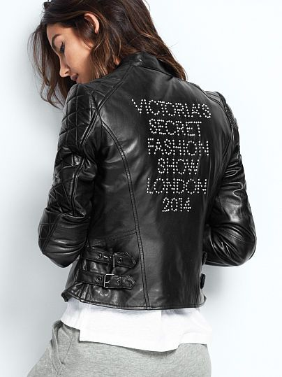 victorias-secret-fashion-london-2014-leather-jacket