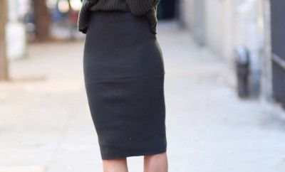 weworewhat-bare-leags-winter-outfit