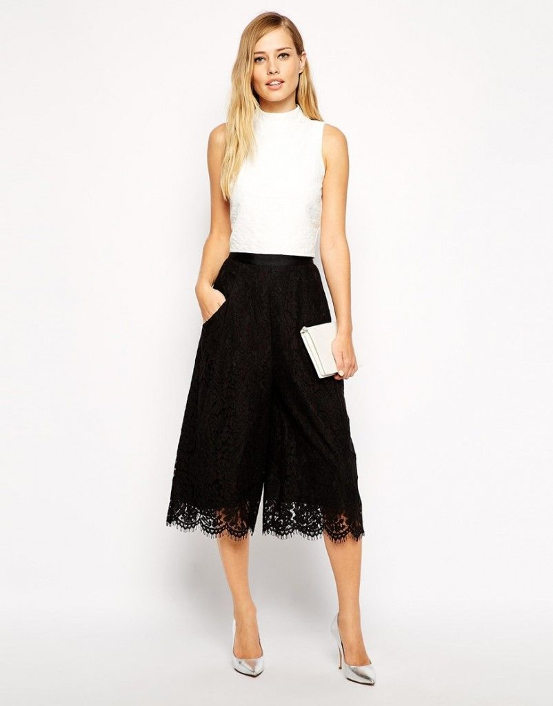 whistles-culottes-lace